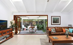 12 Delaware Ave, St Ives NSW