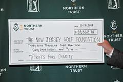 NJPGA18-54926 (New Jersey PGA) Tags: thenortherntrusta morning charitable givingridgewoodc nov13 2018 givingridgewoodcc