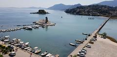 20180916_141748 (drifter254) Tags: greece corfu kanoni pontikonisi
