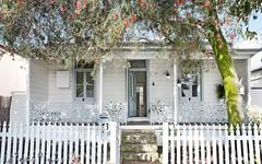 19 Percy Street, Rozelle NSW