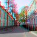 Breda 3D