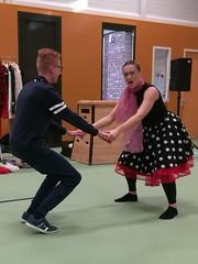 Dansdag VSO 02