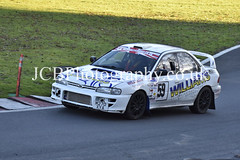 _JCB3445_ (chris.jcbphotography) Tags: north humberside motor club stage rally cadwell park nhmc stages jcbphotography subaru impreza