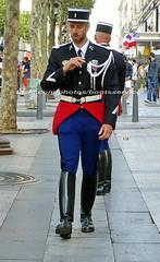 "bootsservice 18 790789 (bootsservice) Tags: armée army uniforme uniformes uniform uniforms bottes boots ""riding boots"" motard motards biker motorbike gants gloves gendarme gendarmes ""gendarmerie nationale"" parade défilé ""14 juillet"" ""bastilleday"" ""champselysées"" paris"