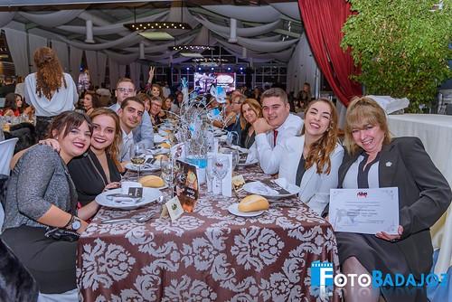 FotoBadajoz-6930