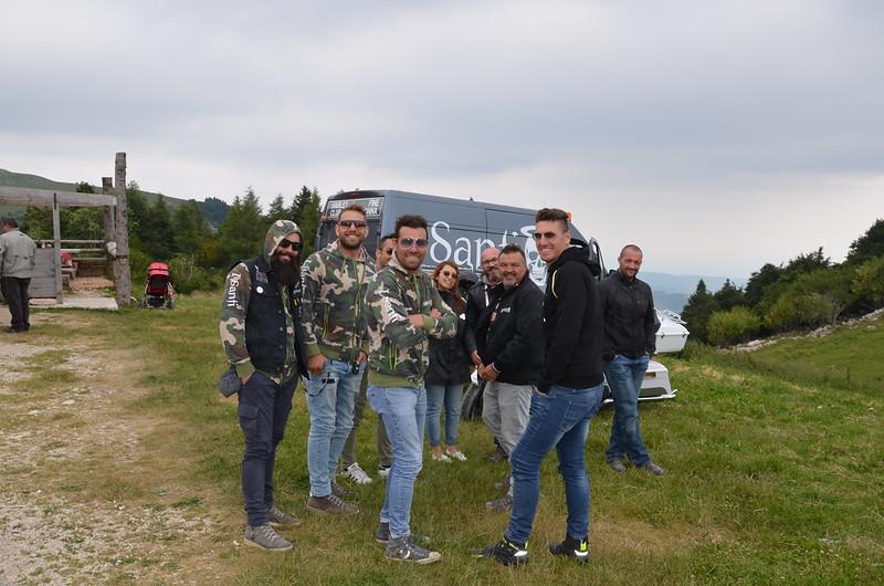 Run Malga Peta 2018