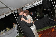 "Mother-Son Dance • <a style=""font-size:0.8em;"" href=""http://www.flickr.com/photos/109120354@N07/44288107390/"" target=""_blank"">View on Flickr</a>"