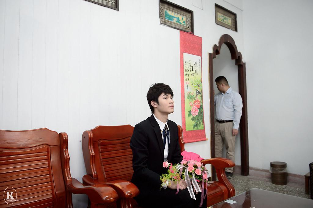 斗六來福城婚攝_031
