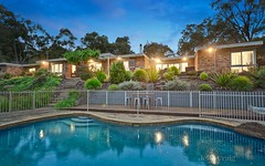 4 Keith Court, Research Vic