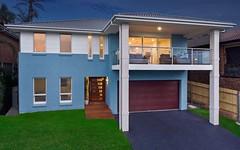 40 Kipling Drive, Bateau Bay NSW