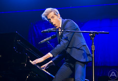mcmahon_02 (AgeOwns.com) Tags: andrew mcmahon wilderness dc dc101 officeparty anthem