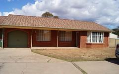 6/65 Edward Street, Orange NSW