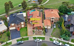 34 Erskine Court, Greenvale VIC