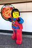 Nya (LEGO Ninjago)