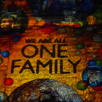 We are all one Family thumbnail