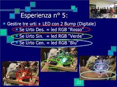 CR18_Lez02_SD_22