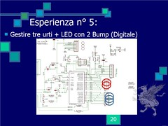 CR18_Lez02_SD_20