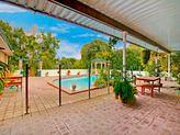 16 Yawung Avenue, Baulkham Hills NSW