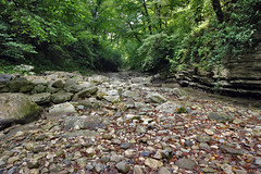 _Sochi_Uschele_Agura_2009_07_27 (Бесплатный фотобанк) Tags: gorge krasnodarkrai nature river russia sochi stones агура краснодарскийкрай сочи камни природа река россия ущелье гора большойахун
