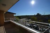 9/70 Oxford St, Epping NSW 2121