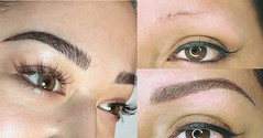 best microblading los angeles (micro51) Tags: best microblading los angeles