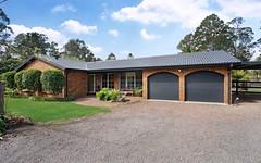 15 Leumeah Close, Brandy Hill NSW