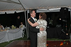 "Mother-Son Dance • <a style=""font-size:0.8em;"" href=""http://www.flickr.com/photos/109120354@N07/45192597975/"" target=""_blank"">View on Flickr</a>"