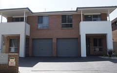302-304 Flushcombe Road, Blacktown NSW