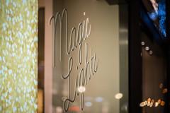 Magic Lights - Photo # 2 of Christmas Series (*Capture the Moment*) Tags: 2017 backlight backlit bokeh christmasmarket dof f14 fotowalk gegenlicht leicalenses leicasummiluxm1475 leitzsummiluxm1475 munich münchen nachtaufnahmen nightshot sonya7m2 sonya7mii sonya7mark2 sonya7ii sonyilce7m2 weihnachtsmarkt bokehlicious