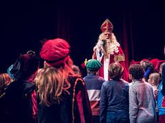 Sint2018HNT by Gordon Meuleman (128 of 140) (Het Nationale Theater Beeldbank) Tags: hnt sinterklaas tahs thsa