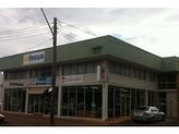 30 Kenny Street, Wollongong NSW