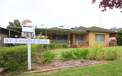 57 Langley Crescent, Griffith NSW