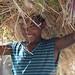 Boy near Aksum, Ethiopia