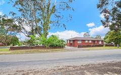 2 Tomerong Street, Huskisson NSW
