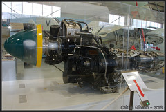 IMG_7813_edit (The Hamfisted Photographer) Tags: ran fleet air arm museum visit april 2018