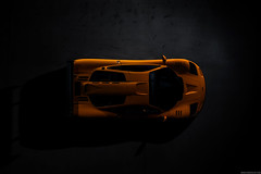 McLaren F1LM (jeremycliff) Tags: mclaren mclarenf1 mclarenf1lm f1lm exotic car exoticcar supercar hypercar automotivephotography automotivephotographer automotive chicagoautomotivephotographer chicagoautomotivephotography strobist lightpaint lightpainting jeremycliff jeremycliffcom jeremycliffphotography nikon chicago illinois lighting dramaticlighting