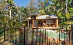 45 Lawler Road, Terania Creek NSW