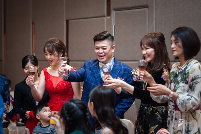 20181215冠寅&美妍台南雅悅會館-257