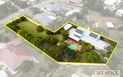 33 Clive Rd, Birkdale QLD