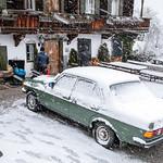 Austrias's most famous car thumbnail