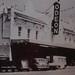 Odeon Theatre circa 1950
