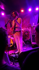 Fatherson at The Lexington (werelostinmusic) Tags: thelexington london gig music livemusic musicblog fatherson band musicians performers artists