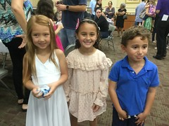 """Kindergarten Consecration • <a style=""""font-size:0.8em;"""" href=""""http://www.flickr.com/photos/76341308@N05/45707584452/"""" target=""""_blank"""">View on Flickr</a>"""