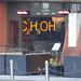 C2H5OH - Aluna - The Mailbox