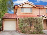 6/11 Michelle Place, Marayong NSW