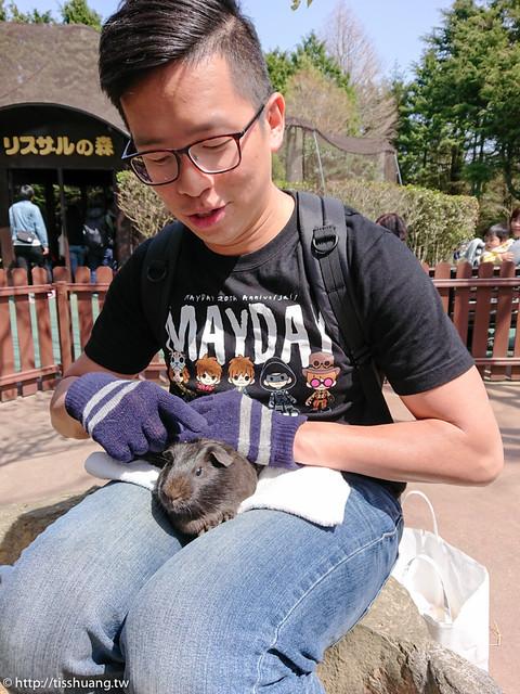 九州動物園-9506