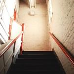 Reynolds Metal Co. Italianate Building [stairway] thumbnail