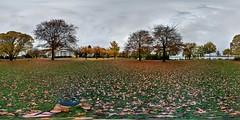 PANO_20181110_122526_2 (jensnandi) Tags: autumn alster hamburg uhlenhorst