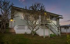 25 Mainsail Avenue, St Huberts Island NSW