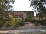 8/37 Lane Street, Wentworthville NSW